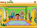 La Casa De Dora screenshot