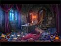 League of Light: Silent Mountain Collector's Edition screenshot