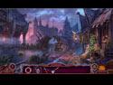 League of Light: The Gatherer screenshot