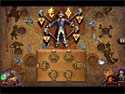 League of Light: Wicked Harvest screenshot