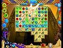 Legend of Egypt: Jewels of the Gods screenshot