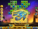 Legend of Egypt: Pharaoh's Garden screenshot