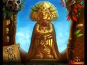 Legend of Maya screenshot