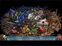 Living Legends: Fallen Sky Collector's Edition screenshot