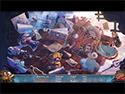 Living Legends: Fallen Sky screenshot