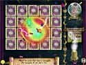 Lost Fortunes screenshot