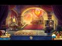 Lost Grimoires 3: The Forgotten Well screenshot