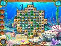Lost in Reefs 2 screenshot