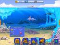 Lost in Reefs: Antarctic screenshot