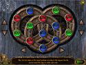 Lost Tales: Forgotten Souls screenshot