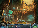 Eternal Journey: New Atlantis Collector's Edition screenshot
