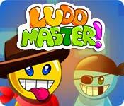 Ludo Master! game