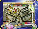 Luxor HD screenshot