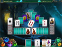 Magic Cards Solitaire 2: The Fountain of Life screenshot