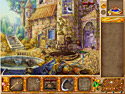 Magic Encyclopedia screenshot