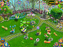 Magic Farm 2: Fairy Lands screenshot