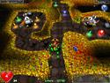 Magic Maze screenshot