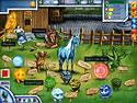 Magical Forest screenshot