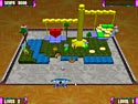 Magic Ball 2 New Worlds screenshot