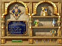 Magic Match: The Genie's Journey screenshot