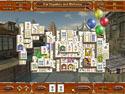 Mah Jong Quest II screenshot