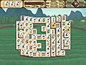 Mah Jong Quest III: Balance of Life screenshot