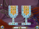 Mahjong Carnaval 2 screenshot