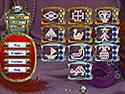 Mahjong Carnaval screenshot
