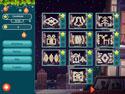 Mahjong Christmas 2 screenshot