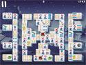 Mahjong Deluxe 3 screenshot