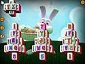 Mahjong Easter screenshot