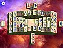 Mahjong Epic 2 screenshot