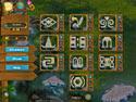 Mahjong Magic Journey 2 screenshot