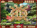 Mahjong Memoirs screenshot