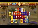 Mahjong Museum Mystery screenshot