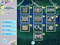 Mahjong Valentine's Day screenshot