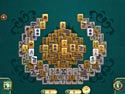 Mahjong World Contest 2 screenshot