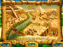 Mahjongg - Ancient Egypt screenshot