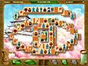 Mahjongg Artifacts: Chapter 2 screenshot