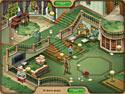 Manor Memoirs Collector's Edition screenshot
