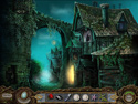 Margrave: The Curse of the Severed Heart Collector's Edition screenshot