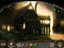 Margrave: The Curse of the Severed Heart screenshot