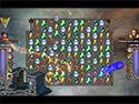 MatchVentures 2 screenshot