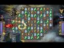 MatchVentures screenshot