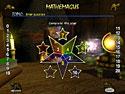 Mathemagus screenshot
