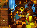 May's Mysteries: The Secret of Dragonville screenshot