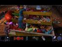 Maze: Nightmare Realm Collector's Edition screenshot