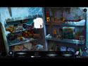 Maze: Nightmare Realm screenshot