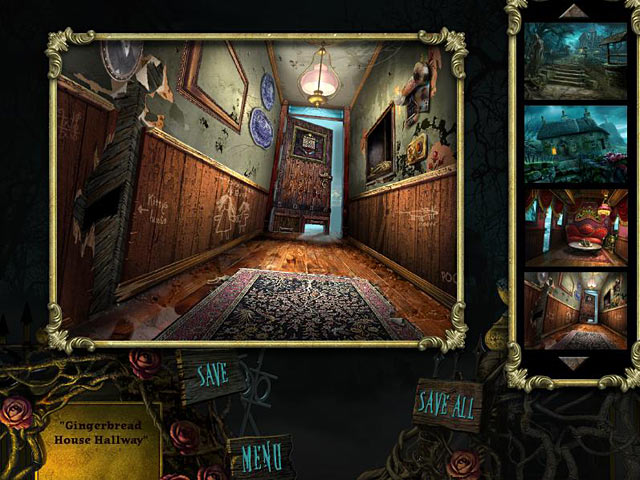 Mystery case files return to ravenhearst free download full.