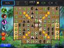 Medieval Mystery Match screenshot